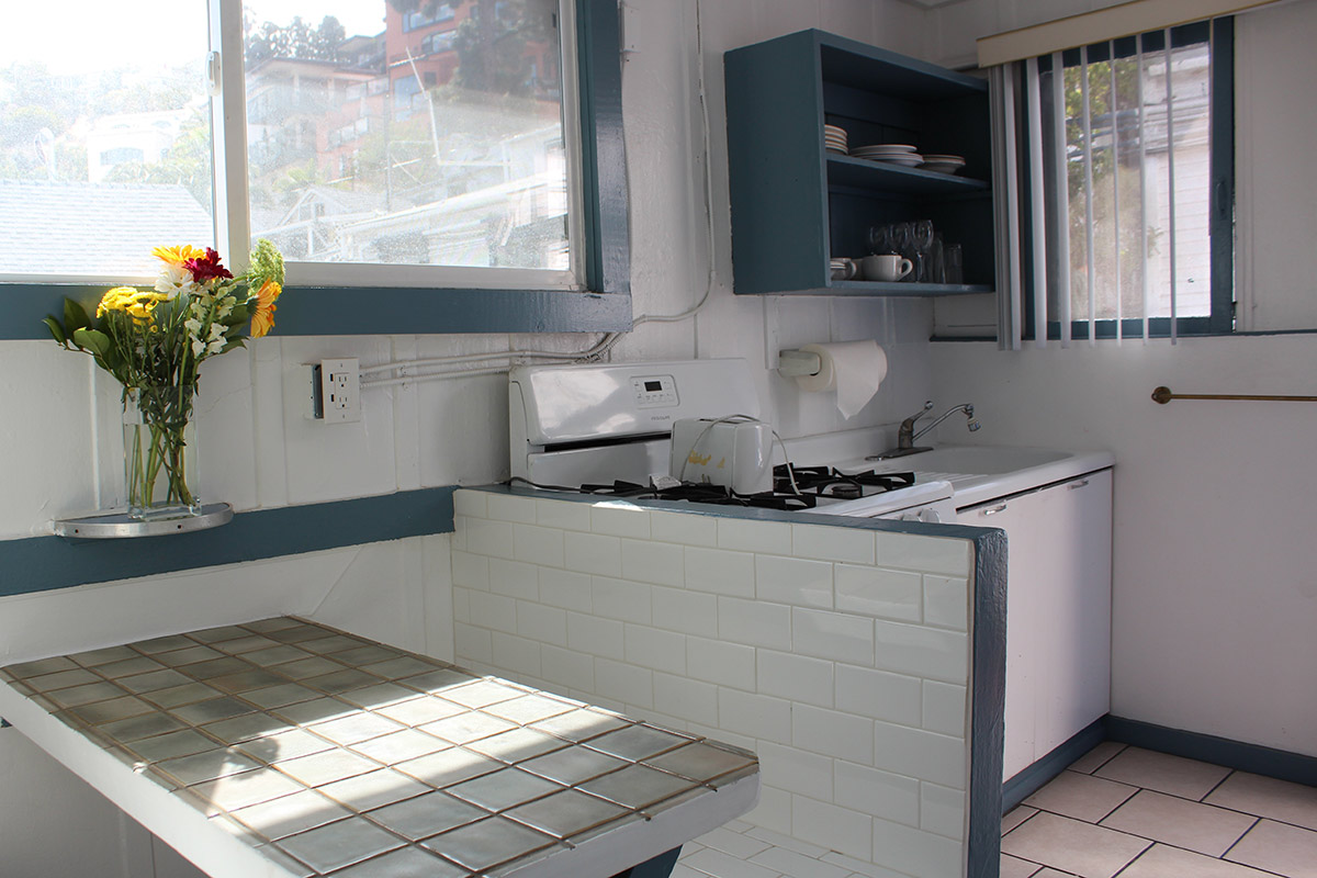 kitchen-cottagea
