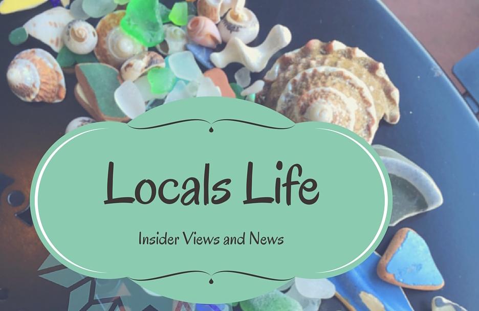 Locals Life