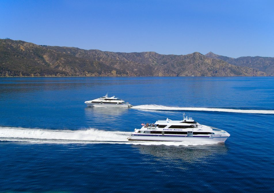 Catalina-Express-Daily-Trips
