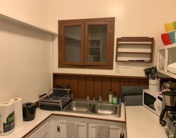 133D-Full-Kitchen