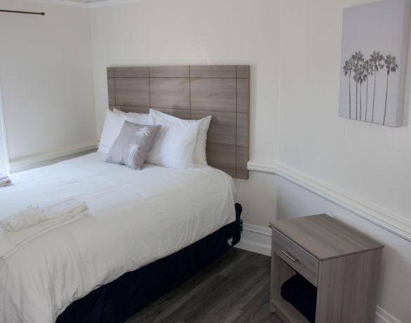 Mini-Suite-Bedroom-2
