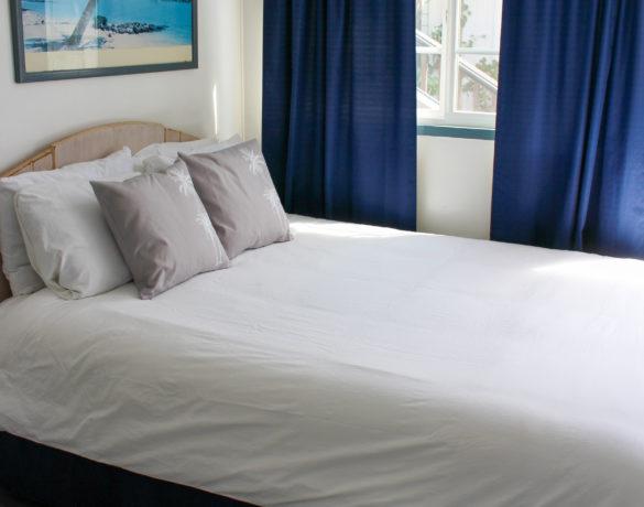Standard-Cottage-Bed