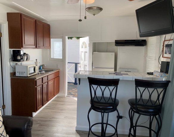 OV3 Kitchen-2