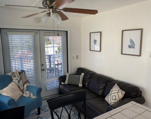 OV3 Living Room New