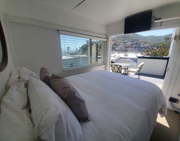 OV4 Bedroom 2