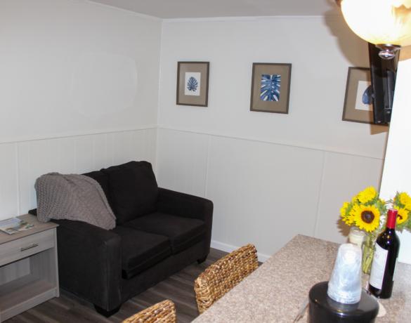 Family-Unit-Living-Room–5