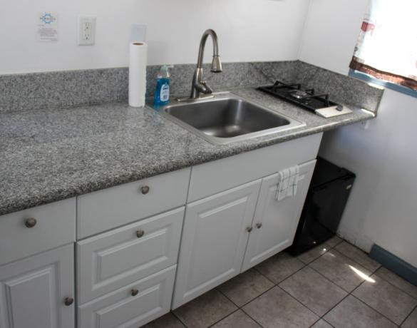 Preferred-Cottage-Kitchen-(2)