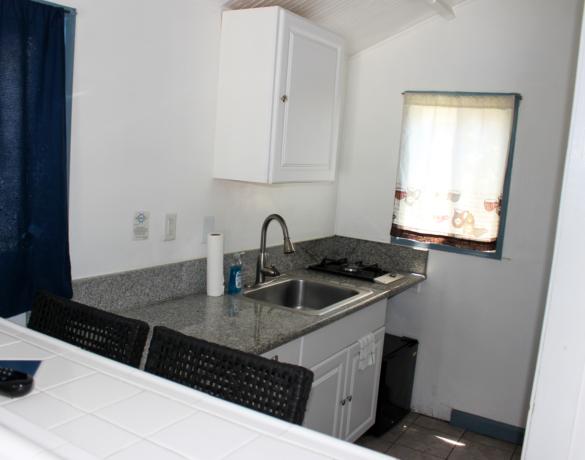 Preferred-Cottage-Kitchen