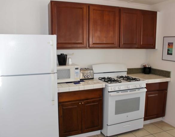 OV4-Kitchen